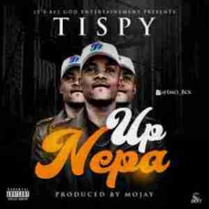 Tipsy - Up Nepa
